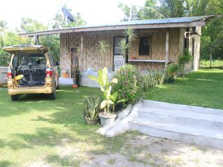 SunnynBreezy Farmhouse Philippines - Dumaguete City vacation rentals