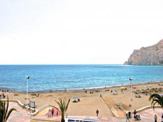 Calalga 4A - Calpe vacation rentals