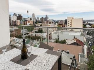 The High Life - New South Wales vacation rentals