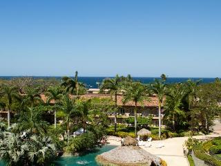 Diria 201 - Tamarindo vacation rentals