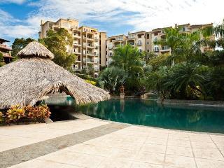Diria 511 (El Diria) - Tamarindo vacation rentals