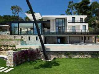Villa The View, France - Villefranche-sur-Mer vacation rentals