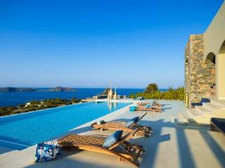 Grape Villa, Greece - Elounda vacation rentals