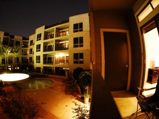 Post Oak - luxury apartment homes Houston - Houston vacation rentals