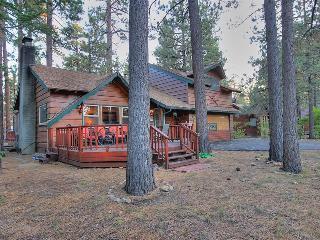 Pooh Bear's Hollow #583 - Big Bear Lake vacation rentals
