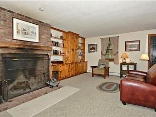 Sterling Pond - Stowe vacation rentals