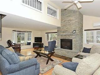 Pucker Street - Stowe vacation rentals