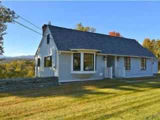 Lovely 2 bedroom Vacation Rental in Stowe - Stowe vacation rentals