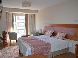 La Rosadita - San Carlos de Bariloche vacation rentals