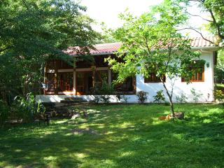 Three bedroom house on playa el coco (Tortuga) - San Juan del Sur vacation rentals