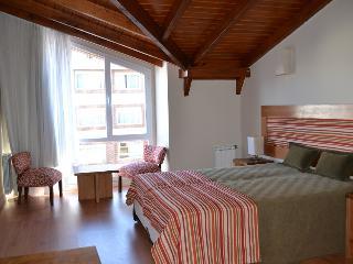El Rayadito - San Carlos de Bariloche vacation rentals