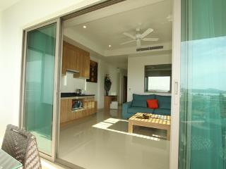 One Bedroom Apartment 62 Sqm in Surin - Cherngtalay vacation rentals