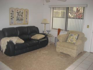 Condo for Rent in Beautiful Naples, Florida - Naples vacation rentals