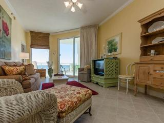 Palacio Condominiums 0102 - Perdido Key vacation rentals
