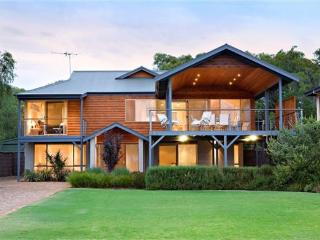 By The Bay - Western Australia vacation rentals