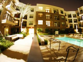 Furnished Apartments Houston  | The Galleria | #44 - Houston vacation rentals
