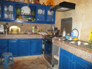 Dar Yasmin Marrakech: your house next the King - Marrakech vacation rentals