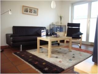 Adorable 3 bedroom Vacation Rental in Friedrichskoog - Friedrichskoog vacation rentals