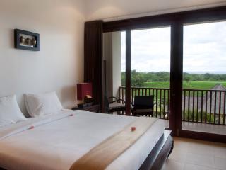 Sawah Villa A1, 2Br - Tabanan vacation rentals