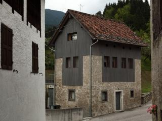 Chalet in the Alps - Zoncolan - Carnia - Comeglians vacation rentals