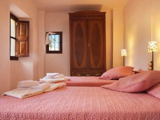 Finca Es Verger - Valldemossa vacation rentals