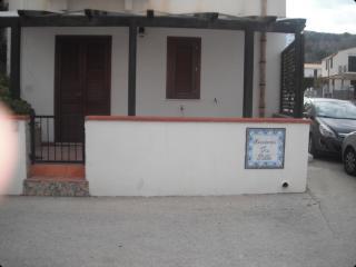 Residence Tre Stelle San Vito Lo Capo - San Vito lo Capo vacation rentals