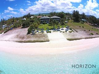 Paradise Beach (Penthouse) - The amazing Beach in Mauritius - Albion vacation rentals