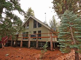 0665 Yucatan - South Lake Tahoe vacation rentals