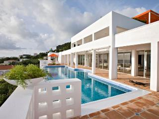 Villa Bella Vita - Willemstad vacation rentals