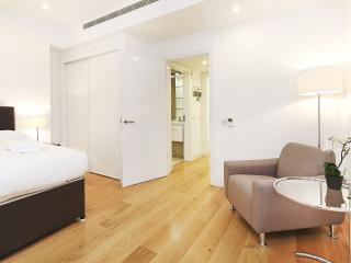 Emily Apartment (EV01) - London vacation rentals
