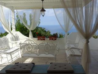 Villa Paradiso - Tropea vacation rentals