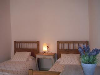 Little charming House - Valldemossa vacation rentals