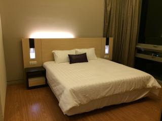 My Holiday Apartment (One Bedroom) - Kuala Lumpur vacation rentals