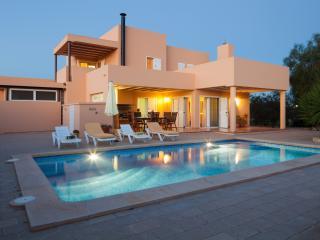 Villa Catalina - Sant Jordi vacation rentals