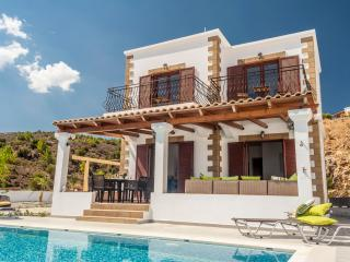 ANDREAS - Kalathos vacation rentals