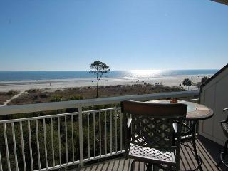 313 Breakers - Hilton Head vacation rentals