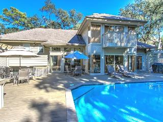 30 North Forest Beach Drive - Sea Pines vacation rentals