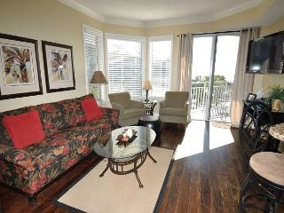 1402 SeaCrest - Fully renovated, OCEANVIEW and More. - Hilton Head vacation rentals