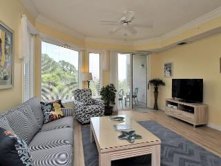 2301 SeaCrest-3rd Floor, Awesome Beach Location - Hilton Head vacation rentals