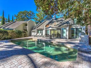 21 Windjammer - Completely renovated & beautiful - Hilton Head vacation rentals