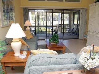 564 Ocean Course - Hilton Head vacation rentals