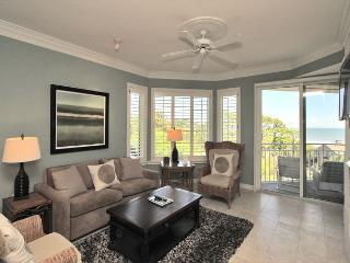 2503 SeaCrest- Ocean views & Beautiful Interior - Hilton Head vacation rentals