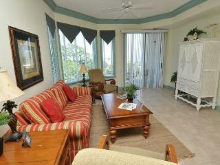 2403 SeaCrest - Pretty Ocean Views and very spacious - Hilton Head vacation rentals