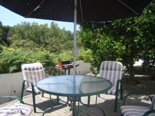 2 bedroom Condo with Internet Access in Sesimbra - Sesimbra vacation rentals