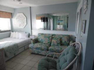 RT0508 - Image 1 - Myrtle Beach - rentals