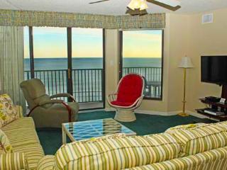 Beach Club III - 6B - Myrtle Beach - Grand Strand Area vacation rentals