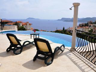 Villa Duru - Kas vacation rentals