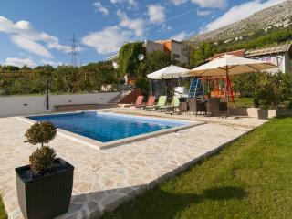 Villa Josipa - Split vacation rentals