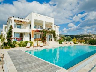 Villa Grande - Paphos vacation rentals