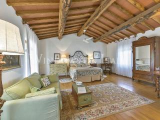 1809 - Barberino Val d'Elsa vacation rentals